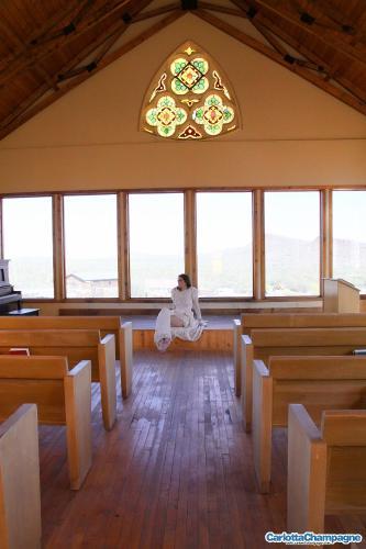clc 108 Desert Chapel 2015-05-09