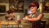 http://i78.fastpic.ru/thumb/2016/0506/21/4dd036884555448b548db93a8c997b21.jpeg