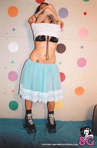 11-20 - Jill - Roller