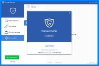 Glarysoft Malware Hunter 1.9.0.19 Portable by PortableApps