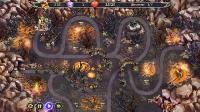 Royal Defense 3 / Королевская защита: Древнее зло (2013/RUS/PC) Portable