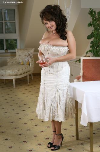 Etiquette (2007 oct)
