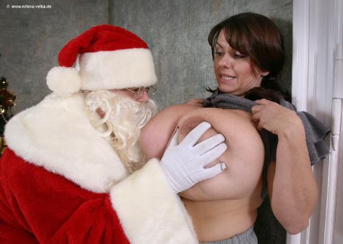 Ho,Ho,Ho! (2009 dec)