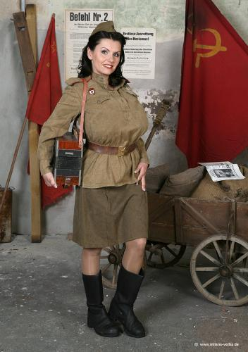 Soviet (2007 may)