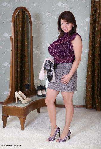 Dressing Room (2011 nov)