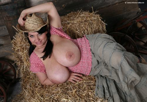 Country Girl (2014 apr)
