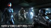 Dead Effect 2 (2016) PC | Лицензия