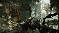 Crysis 3. Digital Deluxe Edition (2013/RUS/Rip)