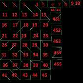 9883b4d4b0cb300bfbf64baa569ca77d.jpeg