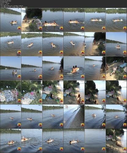 Video extension: avi