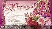 http://i78.fastpic.ru/thumb/2016/0512/f5/7a67dc9106d351d4b69692dc36db03f5.jpeg