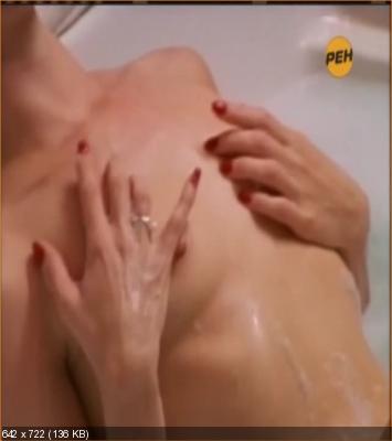 film porno org escort girl sannois