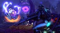 XCOM 2 - Digital Deluxe Edition [+ new DLC] (2016/RUS/ENG/Repack от =nemos=)