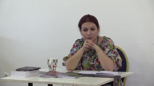 Полынь - Травничество (2015)