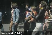 ������� � ��������, ��� ���� / Mlad i zdrav kao ruza (1971)