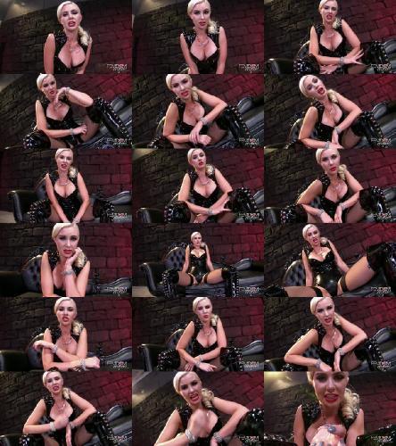 Gigi Allens - Gigi's Cum Guzzler_1080