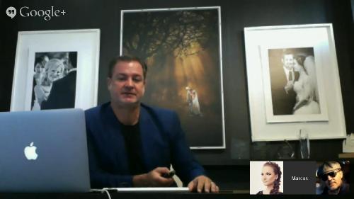Маркус Белл - Как превосходить ожидания клиентов и стать лучшим в фотографии