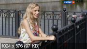 http://i78.fastpic.ru/thumb/2016/0517/7e/728b88d71449aad367e1f11937f1cd7e.jpeg