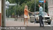 http://i78.fastpic.ru/thumb/2016/0517/a0/d8e61fa993492abb4f5495c8b969aca0.jpeg