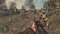 Call of Duty: World at War [MP+SP] (2008/RUS/Repack by =nemos=)