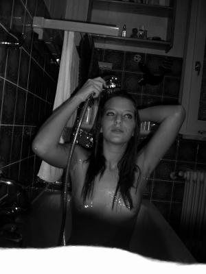 Hot amateur babe nude photos