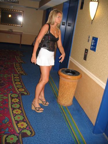 248 - Vegas Day 003 Night Time
