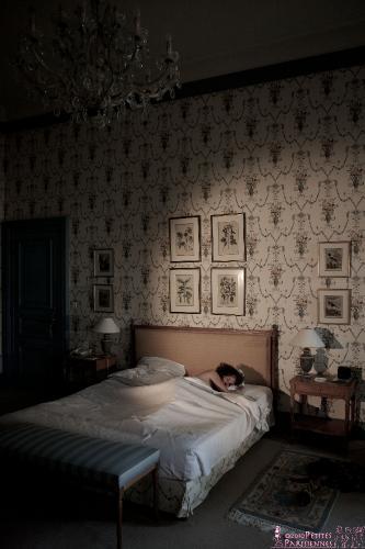 01 - Elise - Get Up (91) 4000px