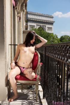 02 - Joana - Champs Elysees (51) 4000px