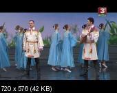 http://i78.fastpic.ru/thumb/2016/0522/0e/755b4f12de1b8a2b5a33e0c8ce7c420e.jpeg