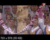 http://i78.fastpic.ru/thumb/2016/0522/32/9ed4e936cd190aab8abecb6d7fb78f32.jpeg