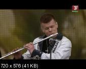 http://i78.fastpic.ru/thumb/2016/0522/3c/1262d5f9625e11d811268ffe120ddb3c.jpeg
