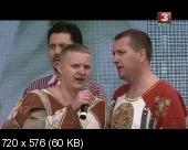 http://i78.fastpic.ru/thumb/2016/0522/3e/b92aeed4f9d33fec85920409daa3543e.jpeg