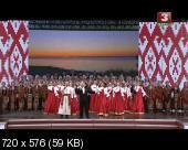 http://i78.fastpic.ru/thumb/2016/0522/4d/e54b4b1d45c2bee0cc3fbfc4491f4b4d.jpeg