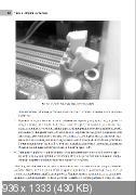 Ремонт, апгрейд и обслуживание компьютера на 100% (2011) PDF