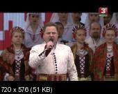 http://i78.fastpic.ru/thumb/2016/0522/5e/69b3ab3ac34a17cda9fd1a4e5c12cb5e.jpeg