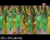 http://i78.fastpic.ru/thumb/2016/0522/86/2edebbe8fc58fc251bda16e98bbdc286.jpeg