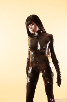 09 - Kelly - Liquid Latex (51) 4000px