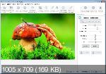 SoftOrbits Photo Editor 2.0 + Portable