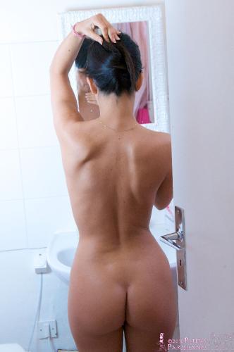 02 - Amandine - Shower (78) 4000px