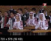 http://i78.fastpic.ru/thumb/2016/0522/bc/bf0788d1e3cd5e862b80f379aca615bc.jpeg