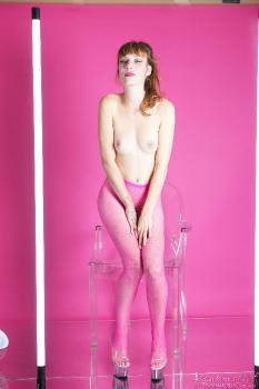 11 - Eva - Pink Fishnet (71) 4000px