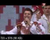 http://i78.fastpic.ru/thumb/2016/0522/d2/3da442052717acbbaea1971f657098d2.jpeg