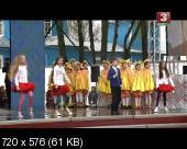 http://i78.fastpic.ru/thumb/2016/0522/d8/63ff8d13baeb95db7d4dc3c304166ad8.jpeg