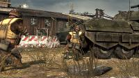 Homefront: Ultimate Edition (2011/RUS/ENG/MULTi/RePack by xatab)
