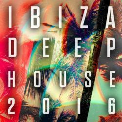 VA - Ibiza Deep House 2016 (2016)