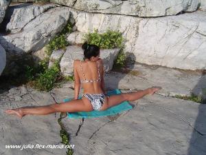Flexible, Gymnastics, Acrobat Pictures
