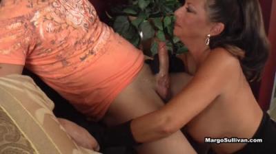 Download File: 5 Slut Mom