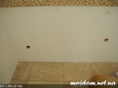 Как правильно красить стены F5d4f239a7f8bbf15366ae458a150323
