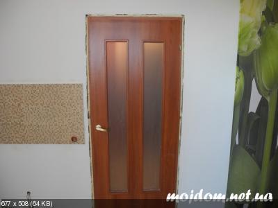 Как правильно красить стены Ffb8af452a8a59c75142765442d39d57