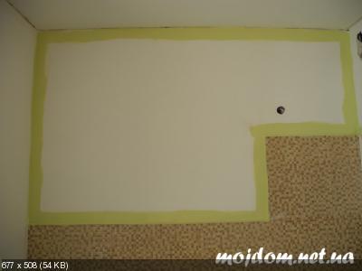Как правильно красить стены Ac2339e637c9dd6080d49e0a0aaf3fcc